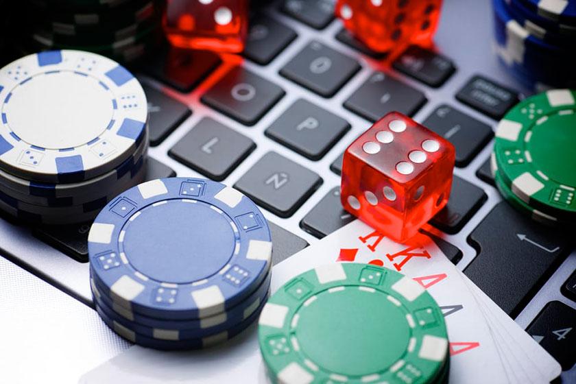 лучшие платежных систем в казино онлайн