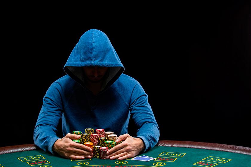 правила игры китайского покера онлайн