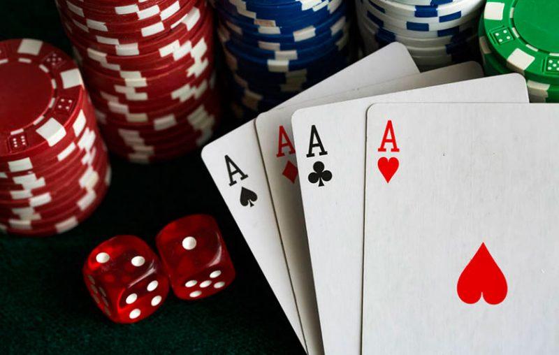 правила игры в бадуги покер онлайн