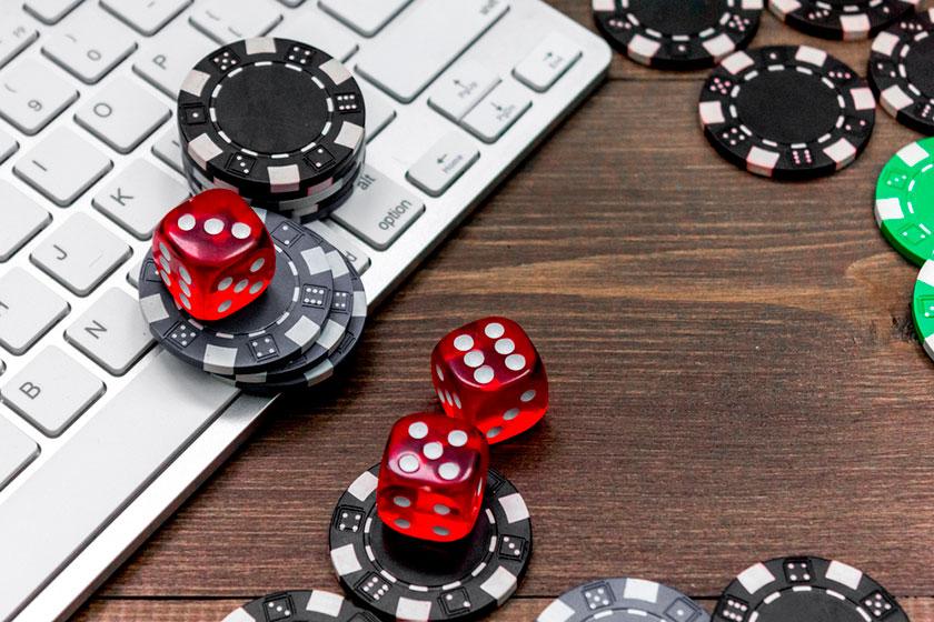 приметы в казино онлайн