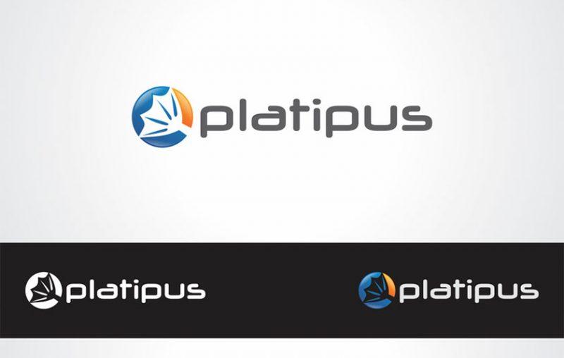 производитель игровых автоматов Platipus