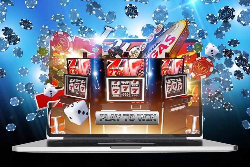 выбрать хорошее онлайн казино